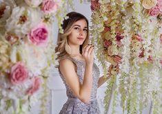 high schoolers novalash special , House of Lashes ,Valid:Mar 2018 - Jun 2018 Single Lash Extensions, House Of Lashes, Jun, Mascara, Flower Girl Dresses, Wedding Dresses, Fashion, Bride Dresses, Moda