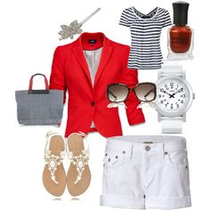 Want to go yachting!, created by blackpanther75 on Polyvore
