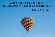 penrithcounselling journey