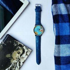 World of time   My blog: https://ru.itao.com/u/915707125  #flatlay #watch #time #clock #women #accessories #часы #женскиечасы