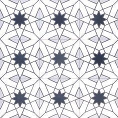 STOCK Online Boetiek | Cementegels | MOSAIC factory Tiles Online, Tile Design, Terrazzo, Mosaic Tiles, Home And Garden, Kids Rugs, Stone, Kitchen, Inspiration