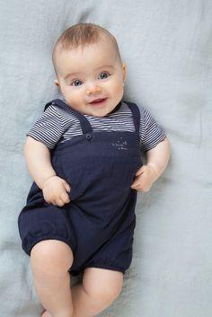 Cute Baby Boy Photos, Cute Kids Pics, Cute Baby Boy Outfits, Baby Boy Pictures, Cute Baby Girl, Cute Baby Clothes, Kids Outfits, Camping Outfits, Cute Babies Photography