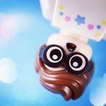 "441 Likes, 6 Comments - @bricks_aas on Instagram: ""Family picnic this weekend ~ ~ ~ ~ #legophoto #toptoyphotos #lego #legomania #toyphotography…"""