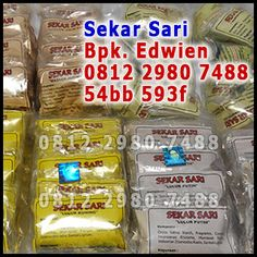 Lulur Sekar Sari Review Masker Bengkoang Sekar Sari Revie