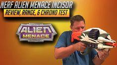 Nerf Gun Attachments on Facebook
