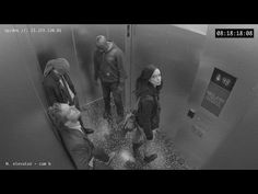 The Defenders are coming  August 2017 to Netflix...