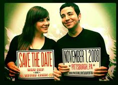 Save The Date Wording Examples and Etiquette ideas for Weddings