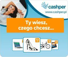https://blog.pozyczkabez.pl/cashper-pozyczka-chwilowka-2000-zl-30-dni/
