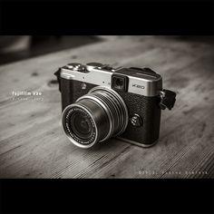 FUJIFILM x20 | taken by x100s | Flickr: Intercambio de fotos