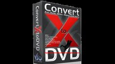 Free Extreme Software: VSO ConvertXtoDVD 5.3.0.26 + Activator http://squidooextremesoftware.blogspot.com/2014/11/vso-convertxtodvd-53026-activator.html