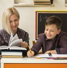 Контрольные работы, самостоятельные, тесты, задания, карточки, задачи для 1, 2, 3, 4, 5, 6, 7, 8, 9, 10, 11 классов за 1, 2, 3, 4 четвертей.