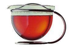 Holiday Gift Ideas from Argo Tea