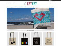 colorful! http://ksyksy.pl/sklep/?filter_rodzaj-torby=58