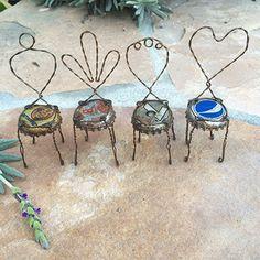 Magical And Best Plants DIY Fairy Garden Ideas (47)