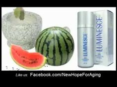 Jeunesse Global Offers The Best Anti Aging Products and Business