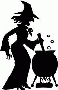 Happy Halloween Witch and cauldron pumpkin carving stencils free halloween dibujos Moldes Halloween, Halloween Templates, Adornos Halloween, Halloween Quilts, Halloween Season, Holidays Halloween, Happy Halloween, Halloween Signs, Halloween Crafts