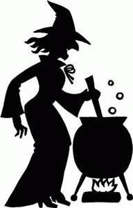Happy Halloween Witch and cauldron pumpkin carving stencils free halloween dibujos Halloween Quilts, Moldes Halloween, Fröhliches Halloween, Halloween Templates, Adornos Halloween, Halloween Signs, Halloween Pictures, Holidays Halloween, Halloween Decorations