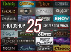 25_Free_Photoshop_Styles_by_Saltaalavista_Blog