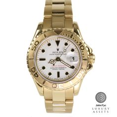 #Rolex #Luxury #Automatic #Watches #Watch #JohnPyeAuctions #OnlineAuction