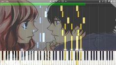 i will chelsy piano - YouTube