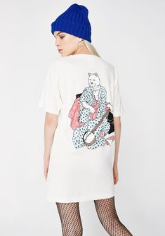 cfb4dd4de05d1 RIPNDIP Warrior Tee cuz you fight for what you believe in. Stay a hero with