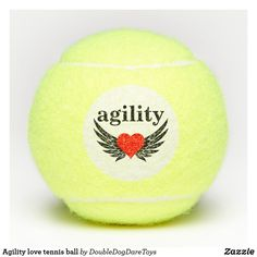 Captive Jr Hemp Recycled Tennis Ball Toy Dogs Dogs Collie