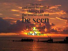 Felt with the heart #daretodream #livingthedream #dreamtimesail #travelbysea #lifeisgood #dreambelieveachieve