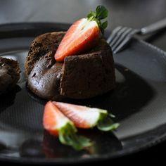 Panna Cotta, Steak, Pudding, Ethnic Recipes, Food, Cake, Dulce De Leche, Custard Pudding, Essen