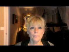 Kaye's Daily Dose of Encouragement/Communication