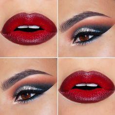 daily makeup ideas moulin rouge makeup ideas different makeup ideas show makeup ideas french maid makeup ideas pirate wench makeup ideas