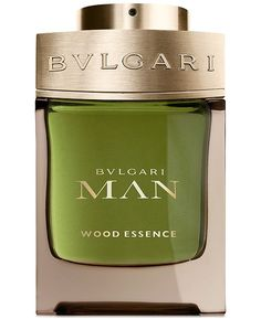 BVLGARI Man Wood Essence Eau de Parfum More great information on top perfumes and fragrances from the worlds top brands, all genuine, No Knock offs. Perfume Hermes, Best Perfume, Perfume Oils, Versace Perfume, Perfume And Cologne, Best Fragrance For Men, Men's Cologne, Lotions, Products