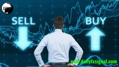 If you want to make a living in Forex trading, you must be dedicated to hard work and great practice to learn the #bestforextradingstrategies that help you get money in returns. Companies like Daily Fx Signal provide training program and allow traders learn #besttradingtipsinIndia and most from the knowledge.