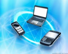 Creating position in the ever expanding telecommunication industry