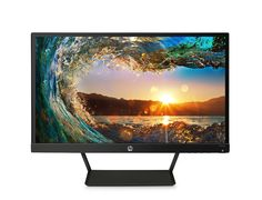 Amazon.com: HP Pavilion 22cwa 21.5-inch IPS LED Backlit Monitor: Computers & Accessories