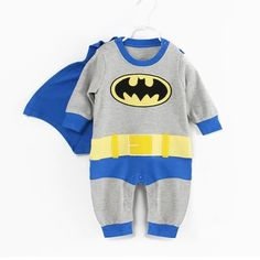 SUPEREROI pari livello PERSONALIZZATO T SHIRT Set di 2 per Bambini T-shirt kids