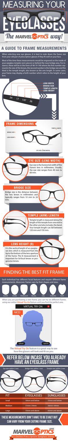 oakley frogskins size chart 04wn  Oakley Glasses Size Chart
