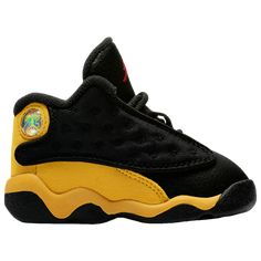 A person searched for: baby sneakers! , find thousands of hand crafted, old, as well as one regarding a kind items and items related to each of your quest. Cute Baby Shoes, Baby Boy Shoes, Boys Shoes, Baby Jordan Shoes, Jordan Boys, Toddler Swag, Toddler Shoes, Baby Boy Swag, Cute Baby Girl