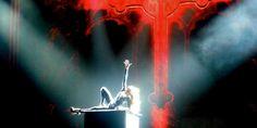 Poporama » Madonna MDNA tour 2012 a Milano