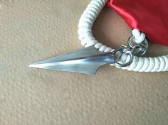 LIU XING CHUI Chinese Wushu Taichi kungfu equipment Shaolin steel meteor hammer
