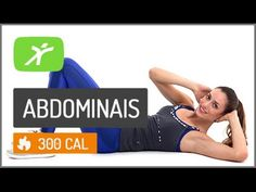 7 Minutes Flat Stomach Exercise : Lose Stubborn Belly Fat  Get Flat Abs - YouTube Workout For Flat Stomach, Flat Abs, Everyday Workout, 7 Minutes, Six Pack Abs, Stubborn Belly Fat, Best Diets, Work Hard, Youtube