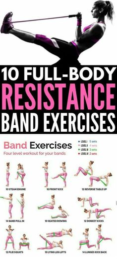 Want to learn more about body weight exercises and the benefits? Ready for the n… Want to learn more about body weight exercises and the benefits? Ready for the next level of training? Then look no further as in this… Continue Reading → Full Body Workouts, Fitness Workouts, At Home Workouts, Fitness Tips, Fitness Motivation, Body Weight Workouts, Exercise Motivation, Motivation Quotes, Fitness Goals