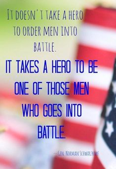 22a26a54e380 25 Best Veterans Day images | Military veterans, Military life ...