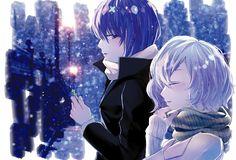 Kirishima :o