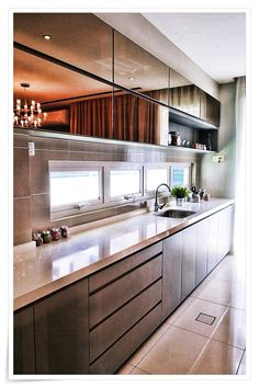 Kitchens With Pro Style Amenities Life Organized Kitchen
