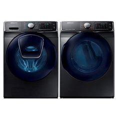 11 best washer dryer images washer dryer washing drying machine rh pinterest com