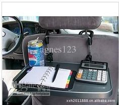 Finding best online car supplies laptop desk car computer shelf drinks tray folding table table top sale free shipping? DHgate.com provides all kinds of Drink Holder under $10.48. Buy now enjoy fast shipping.