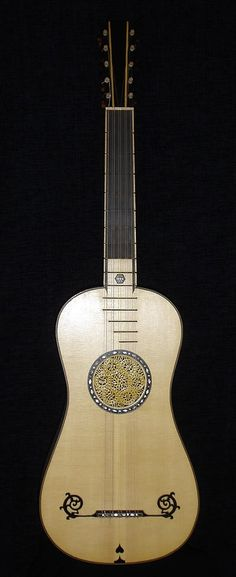 a short history of the classical guitar A brief, but fascinating look through the ages at the history of the classical guitar  covering the medieval guitar, renaissance guitar, baroque guitar, classical.