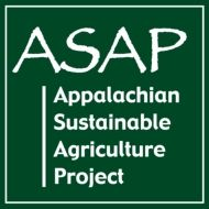 ASAP helps create and expand local food markets that will preserve our agricultural heritage, give everyone access to fresh, healthy food, and keep our farmers farming. Our mission is to help local farms thrive, link farmers to markets and supporters, and build healthy communities through connections to local food.
