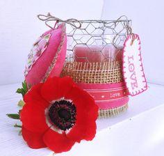 San Valentino - ifiorinellarete.it
