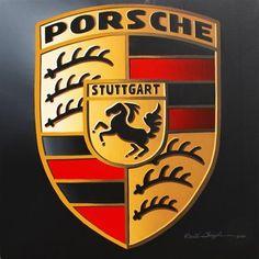 Google Afbeeldingen resultaat voor http://mensblog.nl/wp-content/uploads/2011/08/Porsche-Logo.jpg